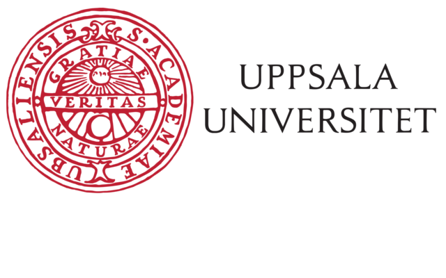 University of Uppsala, Angstrom Laboratory