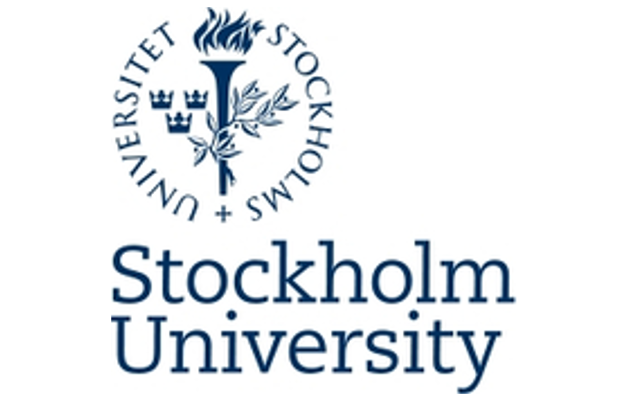 Stockholm University, Department of Biochemistry & Biophysics