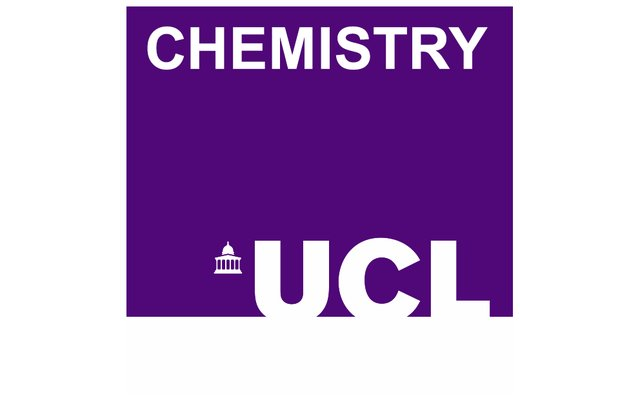 University College London, Department of Chemistry