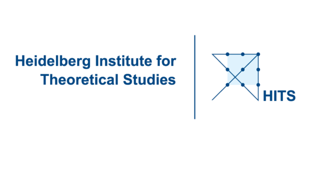 Heidelberg Institute of Theoretical Studies