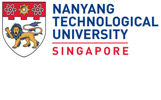 Nanyang Technological University, School of Materials Science & Engineering