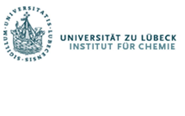 University of Lübeck, Institute of Chemistry