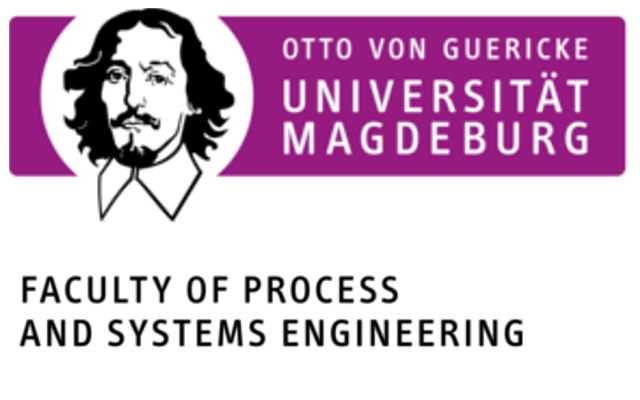 Otto-von-Guericke University, Faculty of Process- and Systems Engineering
