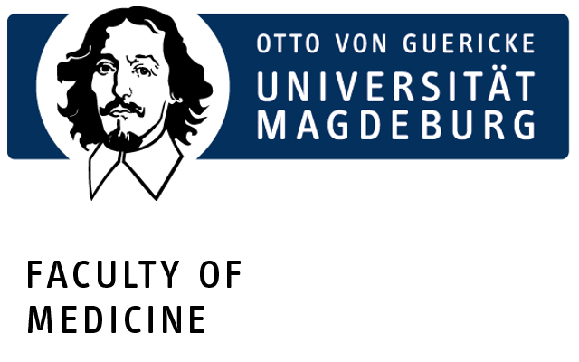Otto-von-Guericke University, Faculty of Medicine