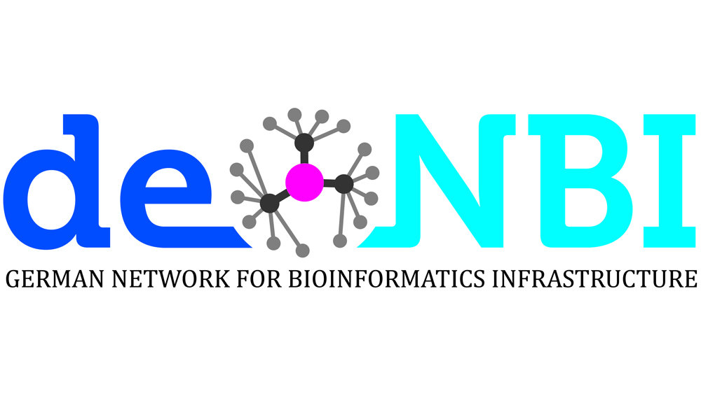 de.NBI-Partner: 'ModSim - Ressources, services and development for modeling in systems biology'