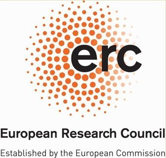"ERC Consolidator Grant Project ""StrainBooster"""