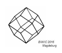 BIWIC 2016 - 23rd International Workshop on Industrial Crystallization